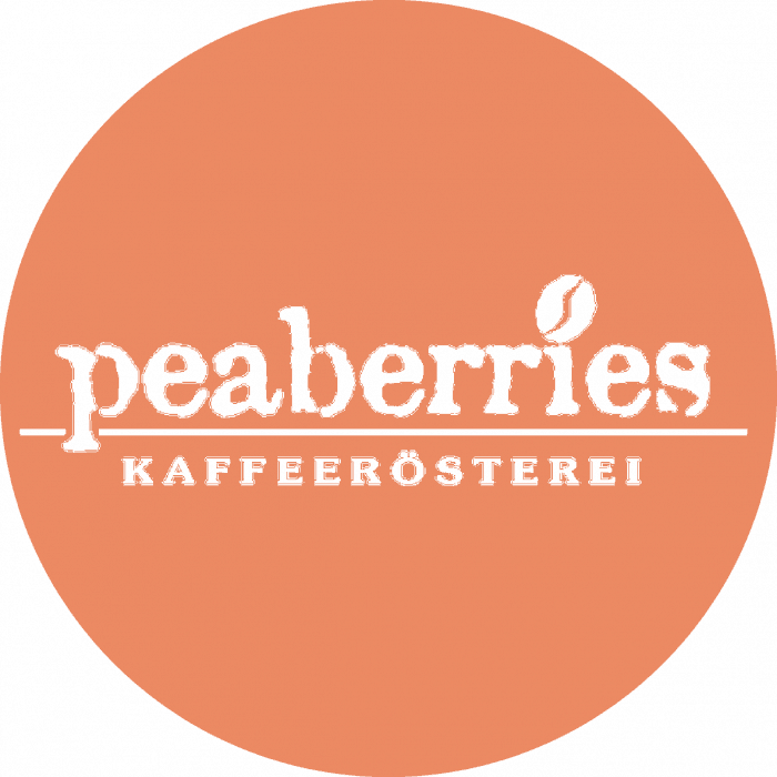 peaberries